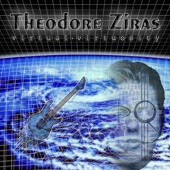 THEODORE ZIRAS - Virtual Virtuosity