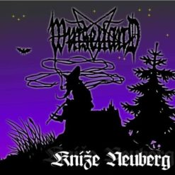 WINSELLAND - Kníže Neuberg