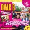 DEVASTATHOR - Ovar B