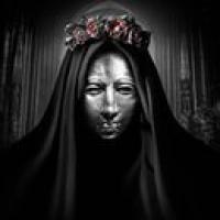 MATER MONSTIFERA - Na zrcadlech lží