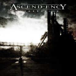 ASCEND-ENCY - Regression