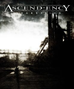 ASCEND-ENCY - Regression