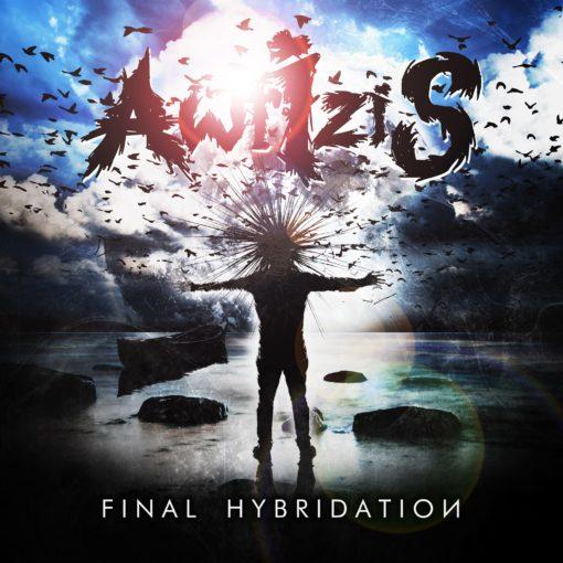 AWRIZIS - Final Hybridation