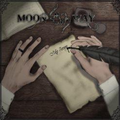 MOONWAY - My 7even