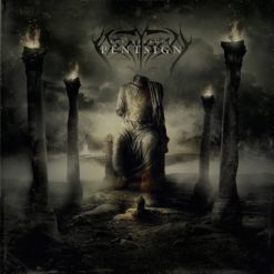 PENTSIGN - The Call Of The Ancient