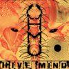 OHMU - Hive Mind