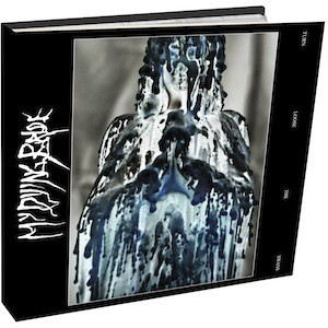 MY DYING BRIDE - Turn Loose The Swans (2CD)