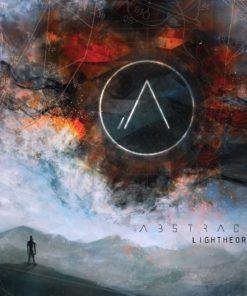 ABSTRACT - Lightheory