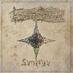 EVERTO SIGNUM - Synergy
