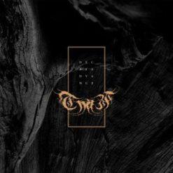 THAW - Advance + Decay (2CD)