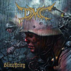 DMC - Blitzkrieg