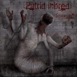 PUTRID INBRED - Scavenger
