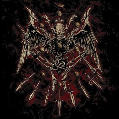 CORVUS - Corvus