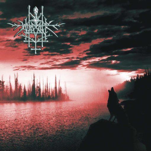 WINTERMOON - Oceanthrone Leviathan