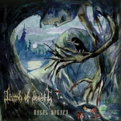 WIND OF DEATH - A Song Of The North
