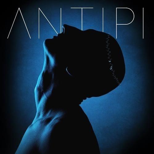 ORDER OF 315 - Antipi