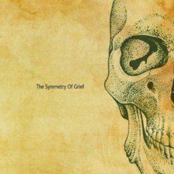 WHO DIES IN SIBERIAN SLUSH / MY SHAMEFUL - Split CD