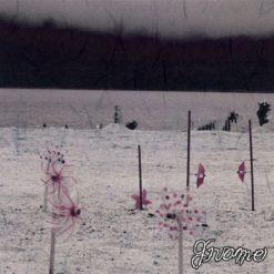GNOME - Silent Scream