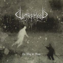 WINTERBLOOD - La Via di Neve