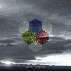 INEDIA - Aritmia / Wasteland