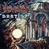 SUCCUBUS - Destiny