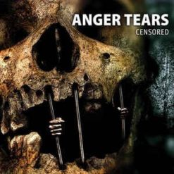 ANGER TEARS - Censored