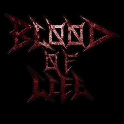 BLOOD OF LIFE - Reign Over Horror