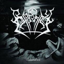 BLODSKALD - Vidundret