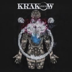 KRAKÓW - Amaran