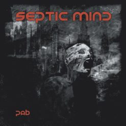 SEPTIC MIND - Rab