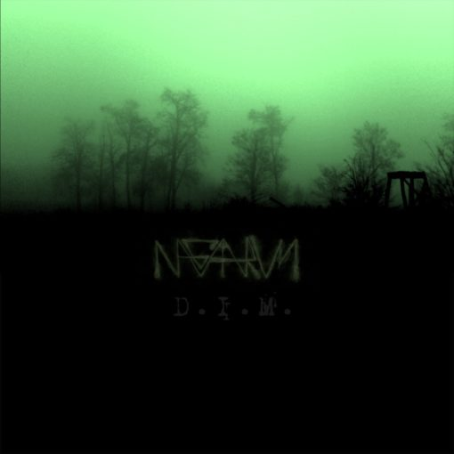 NAGAARUM - D.I.M.