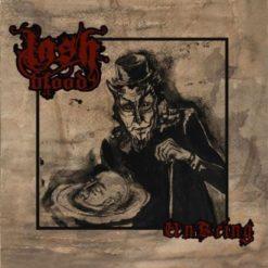 LASHBLOOD - UnBeing