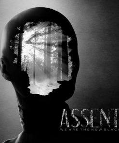 ASSENT - We Are The New Black