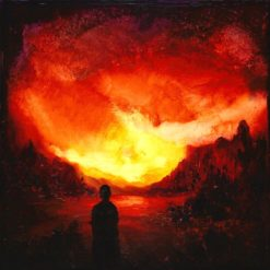 SUBTERRANEAN DISPOSITION - Contagiuum And The Landscapes Of Failure