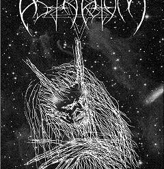 ASTARIUM - Atenvx