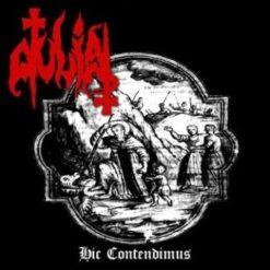 DULIA - Hic Contendimus