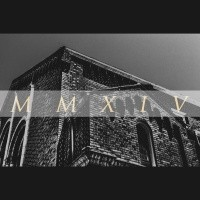 KEEPER – MMXIV