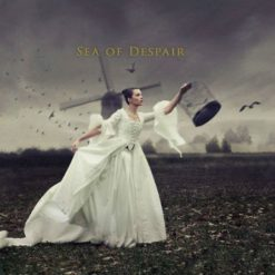 SEA OF DESPAIR - Море Отчаяния