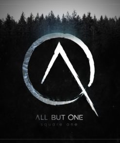 ALL BUT ONE - Square One
