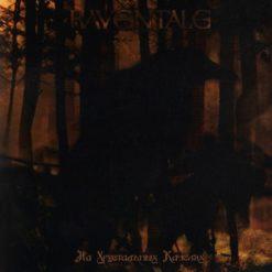 RAVENTALE – On A Crystal Swing