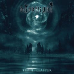 DARKFLIGHT - The Hereafter