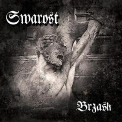 SWAROST - Brzask