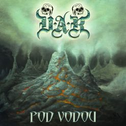V.A.R. - Pod vodou