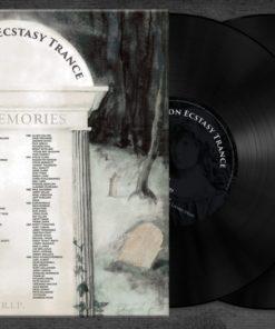 R.E.T. - In Memories (2LP)