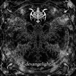 CATAPLEXY - Devangelight