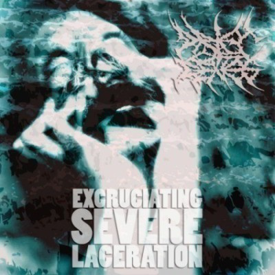 DRIFT OF GENES - Excruciating Severe Lacerations