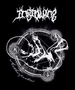 INGROWING - INGROWING - Aetherpartus / Heads Or Tails