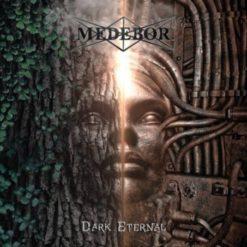 MEDEBOR - Dark Eternal