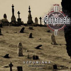 EUTHANASIA - Vzpomínka