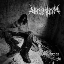 FUNERALIUM - Of Throes And Blight (2CD)